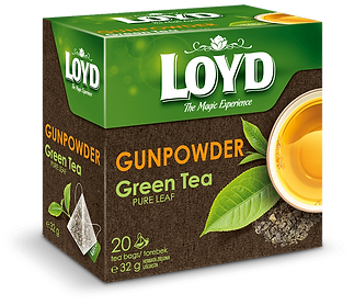 VIS-LOYD-20T-GREEN-gunpowder-compressor.