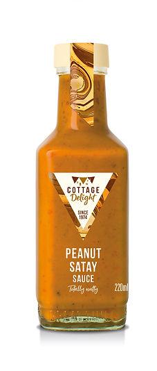 CD300076 Peanut Satay Sauce 220ml.jpg