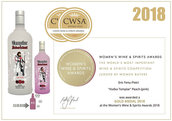 Vodka Templar Peach.jpg