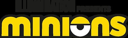 Minions-Logo.png