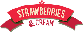 strawberries-cream.png