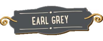 earl-grey.png