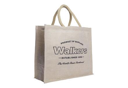 439_walkers_jute_bag_angled.jpg