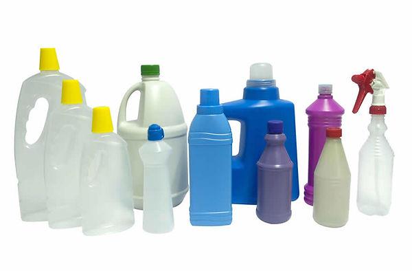 14-Envases-para-aseo-y-limpieza-2g.jpg