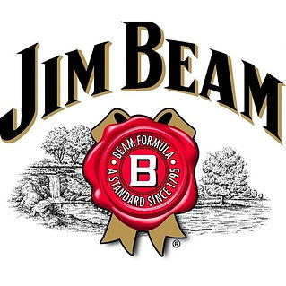 jim-beam-logo.jpg