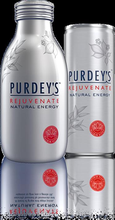 purdeys-rejuvenate (1).png