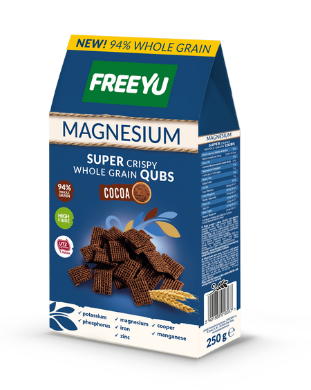 magnesium-eng-wiz_small.png