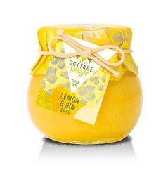 CD050035 Lemon & Gin Curd 113g.jpg