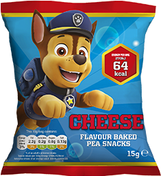 packet-cheese-paw_patrol.png