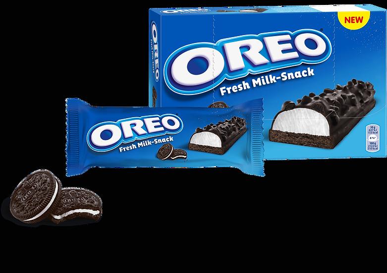 packshot_oero_fresh-milk-snack_group_EN-