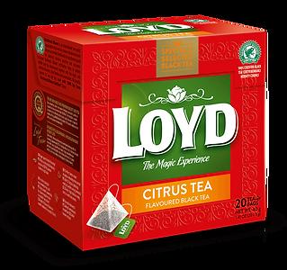 LOYD-Premium-20T-citrus-compressor.png