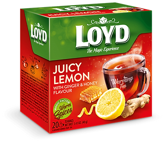 VIS-LOYD-20T-2018-WARMING-EXP-lemon-comp