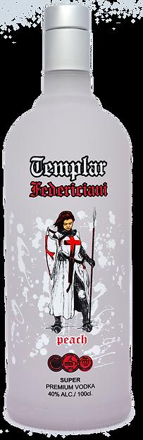 Vodka Templar Femme.png