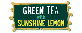 green-tea-sunshine-lemon.png