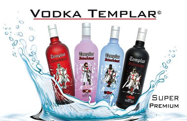 Visuel Vodka photo.jpg