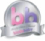 bb-awards-logo-silver-300x272.png