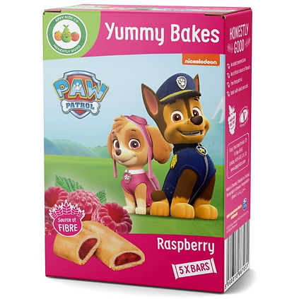 paw_patrol_raspberry_yummy_bakes_5_x_23g