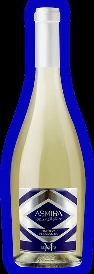 ASMIRA-bianco-3_0lp2rulc.png