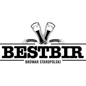 Bestbir logo.jpg