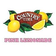 country-time-pink-lemonade.jpg