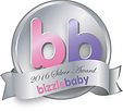 bb-awards-logo-silver-300x272-compressor