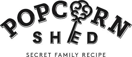 Popcorn Shed_Logo_Strapline_black.png