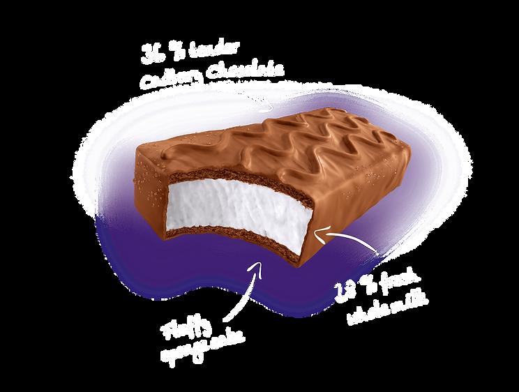 cadbury_choco-snack_pfeilchentext_300dpi