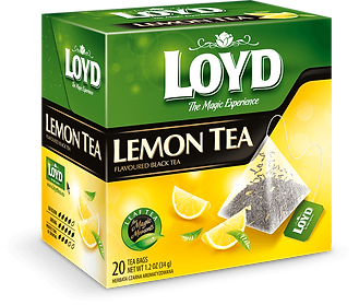 Lemon-Tea-compressor.png