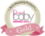 Best-weaning-Gold-Project-Baby-300x240.p
