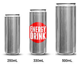 Private-Label-Energy-Drink-250ml-330ml-5