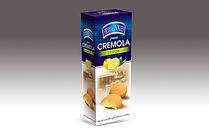 cremola-lemon-2-969x650.jpg
