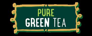 pure-green-tea.png