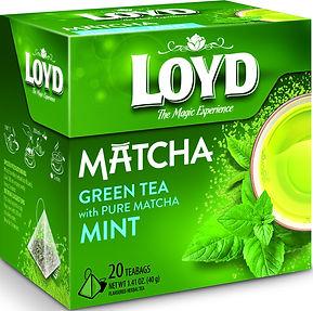 Loyd_MATCHA_Mint_20T_300dpi-compressor.j