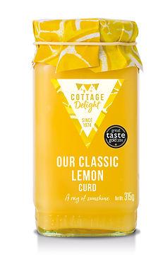 CD050005 Our Classic Lemon Curd 315g.jpg