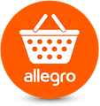 allegro_icon.png