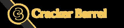 CB_Logo_2@2x.png