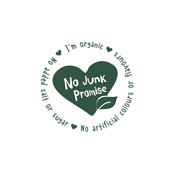 no_junk_thats_a_promise.png