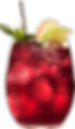 apple-and-raspberry-glass-large-compress