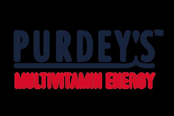 brv417232-mkt-purdeys-logo-amend_v01-01-