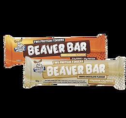 Beaver-Bar-Mixed-Box-Product-Image-compr