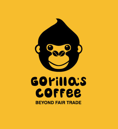 GORILLAS-COFFEE-LOGO-1.jpg