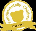 Fundamentally-children-300x260.png