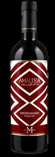 AMALTEA-2_r7ku82ll.png