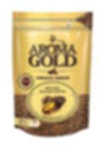 AROMA-GOLD-doypack-140g-2018-compressor.