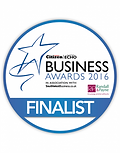 Glos-Business-finalist-236x300.png