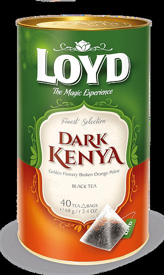 VIS-LOYD-puszka-EXP-kenya-compressor.png