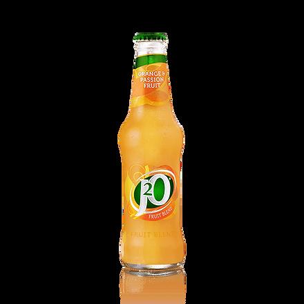 orange-passsionfruit_600px-compressor.pn