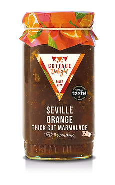 CD000011 Seville Orange Marmalade 350g.j
