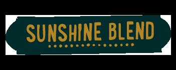 SunshineBlendStandard.png