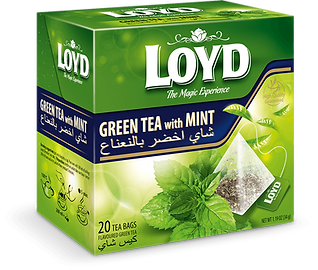 LOYD-20T-GreenTeaMint-compressor.png